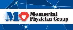 Memorial Physician Group